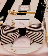 black and white table setting_edited.jpg