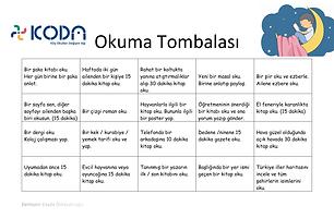 OKUMA TOMBALASI-1.png