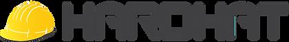 Asset 3full_Logo.png