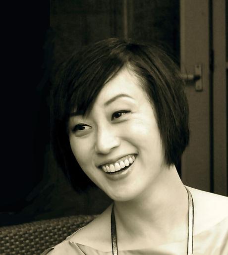 Suk Chai.jpg