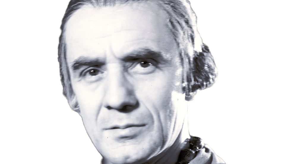 georges%2520le%2520roy_edited_edited.png