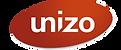 Lid van Unizo