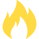 fire(1).png