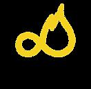 360 fire logo
