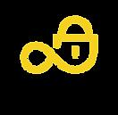 360 corporate logo