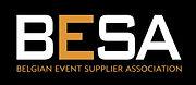 B-ESA