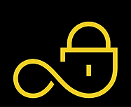 360-corporate-logo-color-black.png