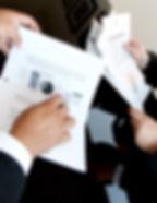 business-charts-corporate-259006.jpg