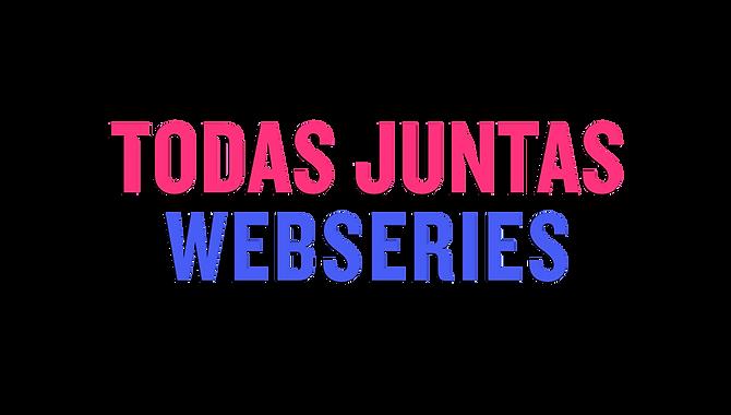TODASJUNTAS.png