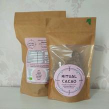 Ritual Cacao