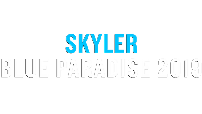 SKYLER.png