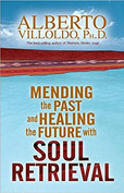 Mending the Past Healing the Future