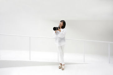 三小田智子