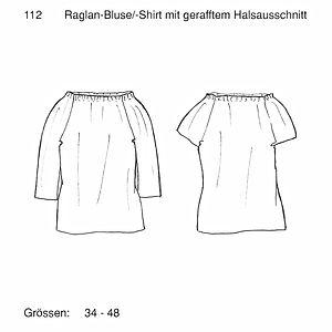 FACETTES_Nur_Titelblätter_Seite_112.jpg