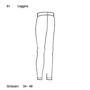 Schnittmuster 61 Leggings.jpg