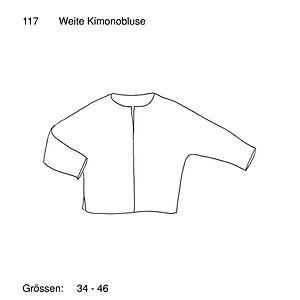 Schnittmuster 117 Weite Kimonobluse.jpg