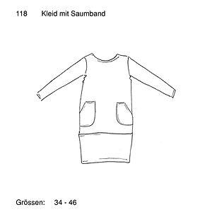 Schnittmuster 118 Kleid mit Saumband.jpg