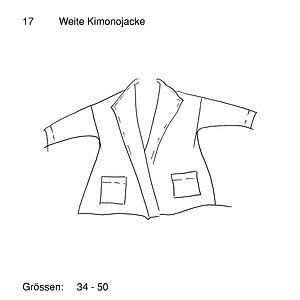 Schnittmuster 17 weite Kimonojacke.jpg