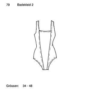 Schnittmuster 79 Badekleid 2.jpg