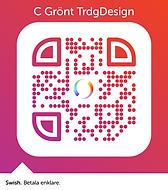 QR_C_Grönt_TrdgDesign.png