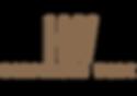 Logo-01_.png
