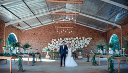 deHarte STYLED SHOOT with Armand & Nadia     (35)