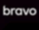 1200px-Bravo_2017_logo.svg.png