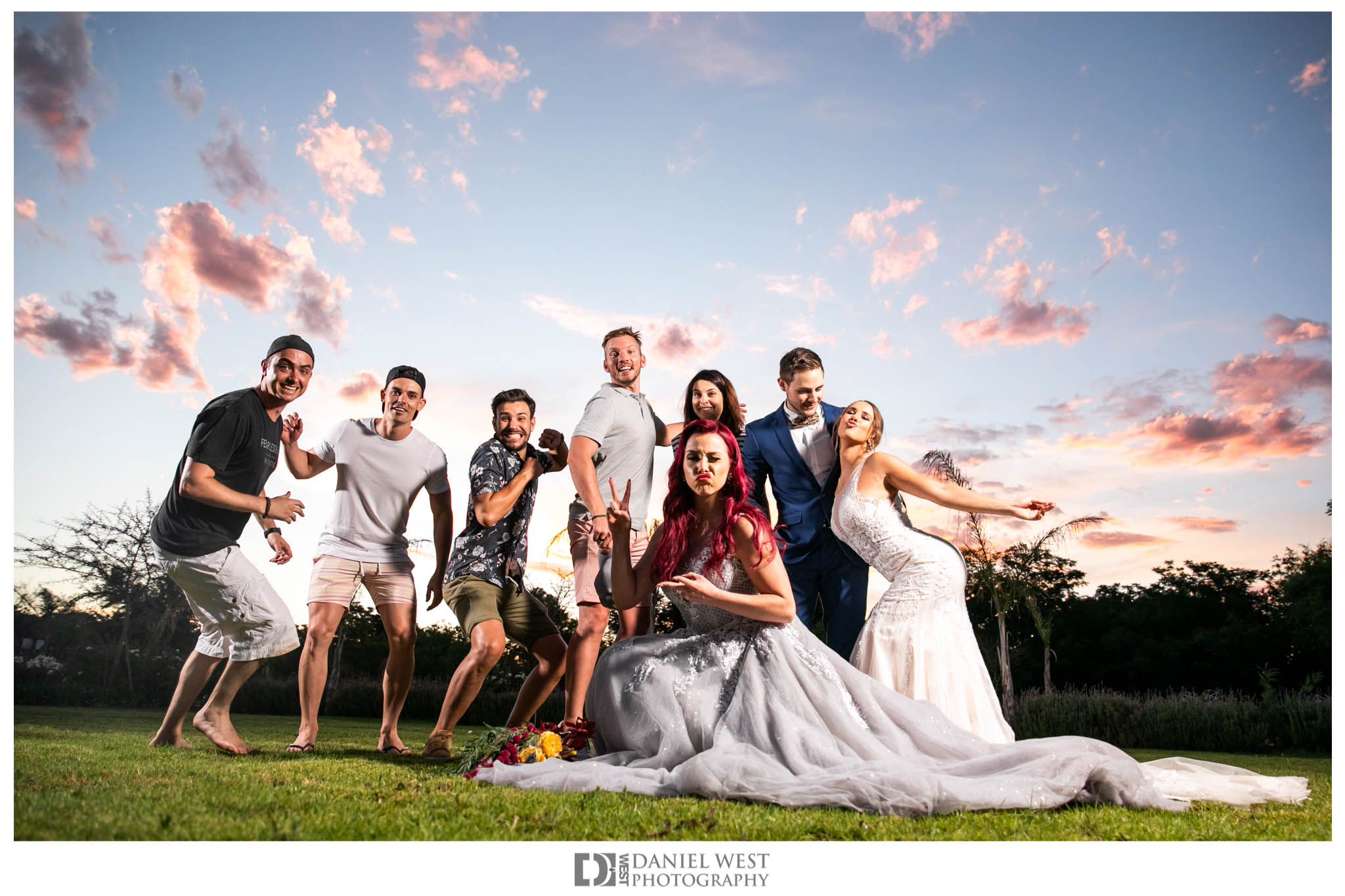 De-Harte-Venue-danielwest-wedding-photog