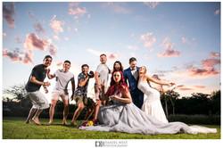 De-Harte-Venue-danielwest-wedding-photog