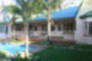 villa milou guesthouse.jpg