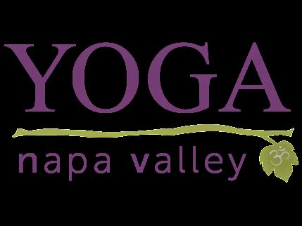 YogaNV purple.png