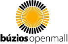 LOO_BÚZIOS_OPENMALL.jpg