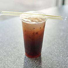 Fresh Thai Tea