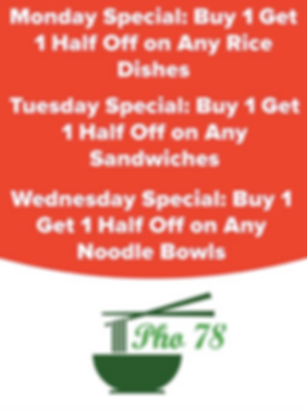 Daily Specials 2018.png