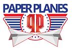 Client Logo 1