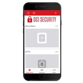 DCI SECURITY app.png