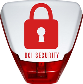 Copy of DCI Security bell (1)_edited.png
