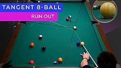 tangent8ball.jpg