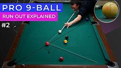 9ball2.jpg