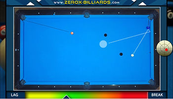 website-9ball.jpg