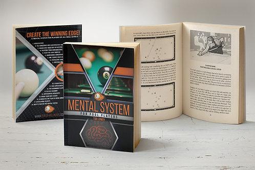 Mental System Book