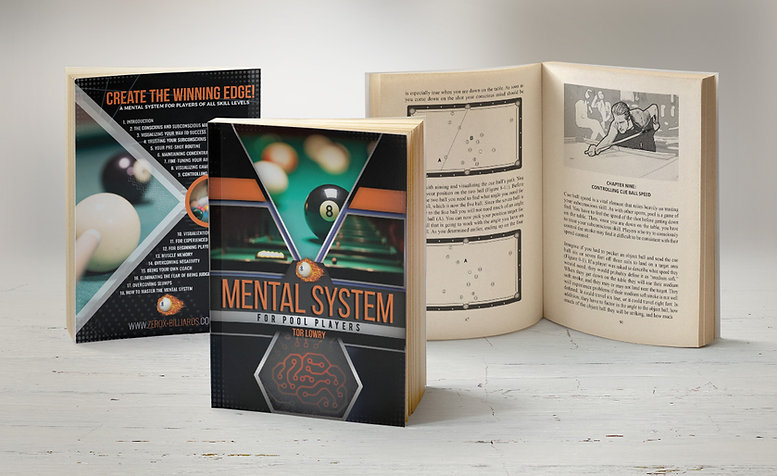 BookMockupWebsite.jpg