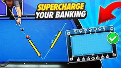 bankingthumb.jpg