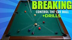 breakingdrillsnew.jpg