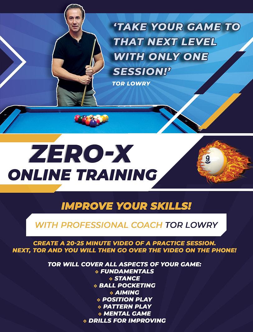 training-online-pool-lessons.jpg