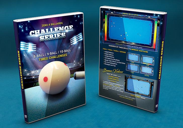 DVDcaseFloorChallenge.jpg