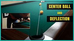 centerballdeflection.jpg