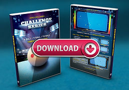 DVDcaseFloorChallengeDownload.jpg