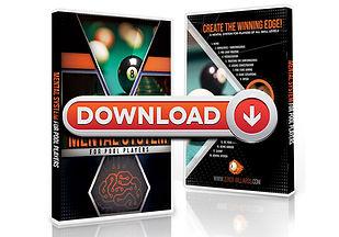 DVDdownload.jpg