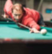 pool lessons advanced tips